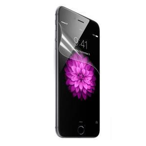 Fólie na displej iPhone 6 / iPhone 6s