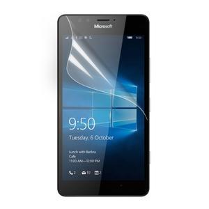 Fólie na displej Microsoft Lumia 950