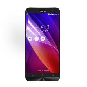 Fólie na displej - Asus Zenfone 2 ZE551ML