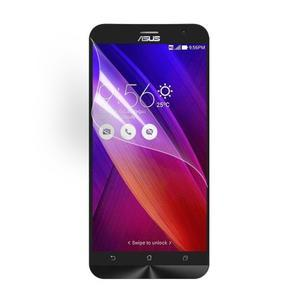 Fólia pre displej - Asus Zenfone 2 ZE500CL