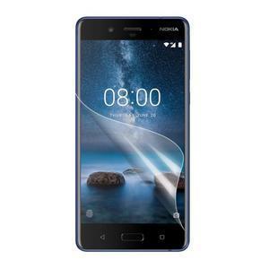 Fólia na displej Nokia 8
