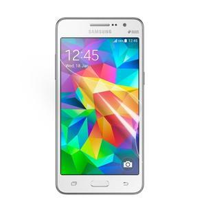 Fólia pre displej Samsung Galaxy Grand Prime G530H