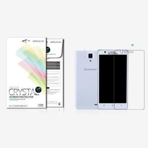 Fólia pre mobil pre Lenovo A536