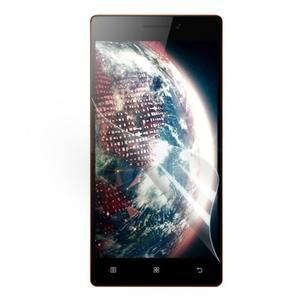 Fólia pre mobil pre Lenovo Vibe X2
