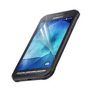 Fólia na displej Samsung Galaxy Xcover 3