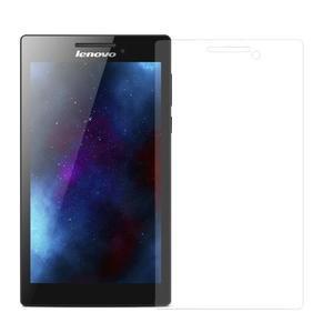 Tvrdené sklo pre tablet Lenovo Tab 2 A7-10