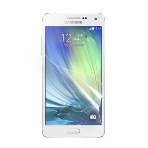 Fólie na mobil Huawei Ascend G7