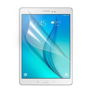 Fólie na displej tabletu Samsung Galaxy Tab A 9.7 T550