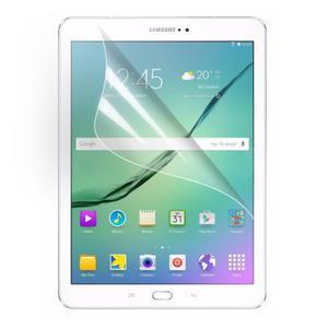 Fólia pre displej pre Samsung Galaxy Tab S2 9.7