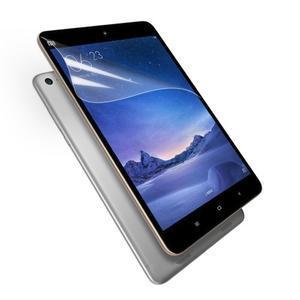 Fólia na displej tabletu Xiaomi Mi Pad 2