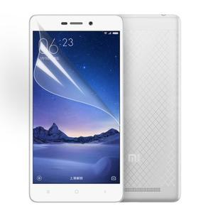 Fólie na displej Xiaomi Redmi 3