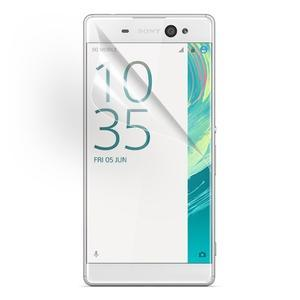 Fólia pre displej Sony Xperia XA Ultra