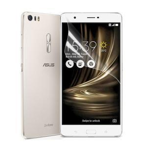 Fólia pre displej telefonu Asus Zenfone 3 Ultra