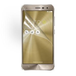 Fólie na displej Asus Zenfone 3 ZE520KL