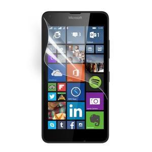 Ochranná fólia na displej pre Microsoft Lumia 640