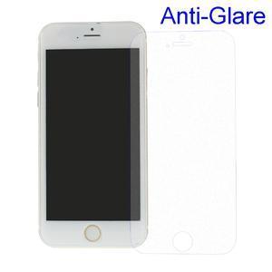 Antireflexní fólia na iPhone 6 4.7