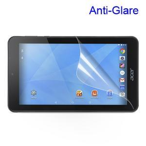 Matná fólia pre tablet Acer Iconia One 7 B1-770