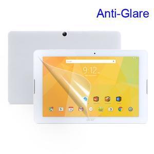 Matná fólie na tablet Acer Iconia One 10 B3-A20