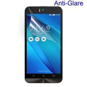 Matná fólia pre displej pre Asus Zenfone Selfie ZD551KL