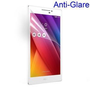 Matná fólia pre tablet Asus ZenPad 7.0 Z370CG