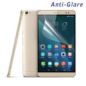 Matná fólia na displej pre tablet Huawei MediaPad M2 8.0