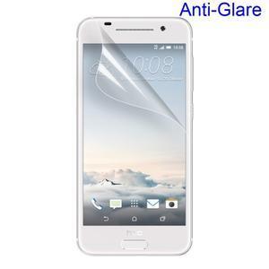 Matná fólia pre mobil HTC One A9