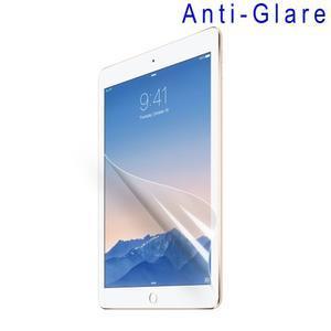 Matná ochranná fólia na Apple iPad Air 2
