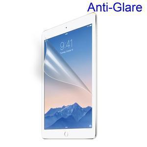 Matná ochranná fólia na displej iPad Air