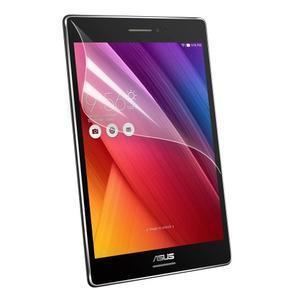 Fólia pre displej Asus ZenPad S 8.0