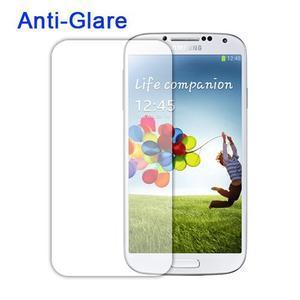 Matná fólia pre displej Samsung Galaxy S4