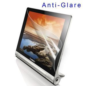 Matná fólia na Lenovo Yoga Tablet 2 10.1