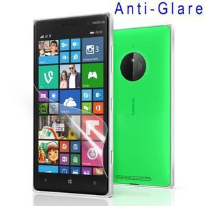 Matná fólia na mobil Nokia Lumia 830