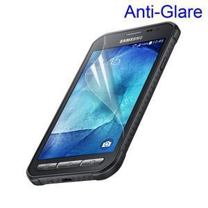 Matná fólia na displej pre Samsung Galaxy Xcover 3