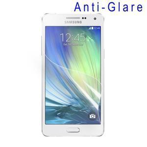 Fólia na mobil Samsung Galaxy A5 - matná