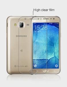 Fólia pre mobil Samsung Galaxy J5