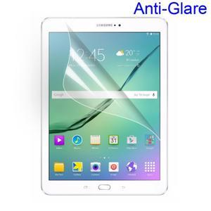 Matná fólia pre displej pre Samsung Galaxy Tab S2 9.7