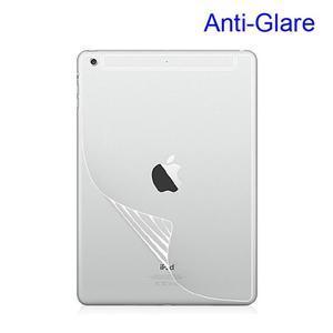 Matná fólia na zadný kryt iPad Air