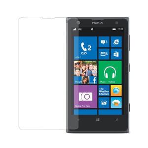 Fólie na displej  Nokia Lumia 1020