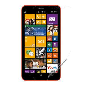 Fólia pre displej  Nokia Lumia 1320