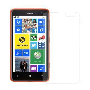 Fólia pre displej  Nokia Lumia 625