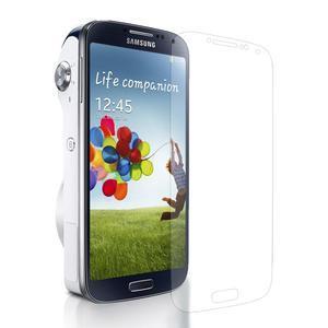 Lesklá fólia na Samsung Galaxy K zoom C115
