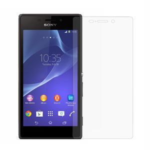 Lesklá fólia pre Sony Xperia M2 D2302