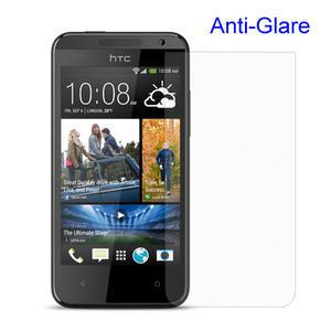 Fólia pre displej  HTC Desire 300 zara