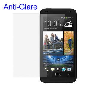 Fólie na displej HTC Desire 601
