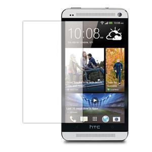 Fólie na displej HTC one M7