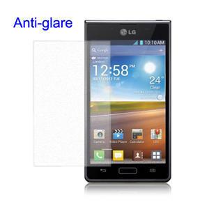 Fólia pre displej LG Optimus L7, P700 - 1