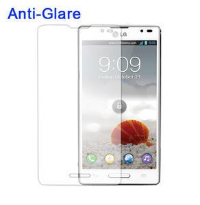Fólia pre displej LG Optimus L9 P760 - 1