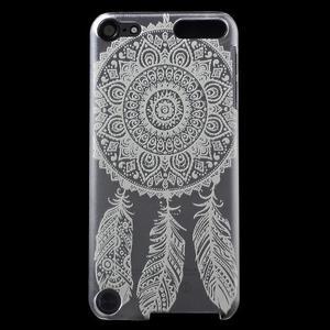 Plastový obal pre iPod Touch 5 - dream - 1