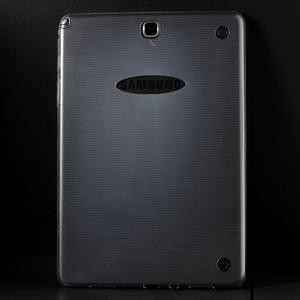 Slim ultra tenký obal pre Samsung Galaxy Tab A 9.7 - transparentný - 1