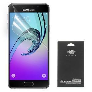 Fix fólie na displej Samsung Galaxy A3 (2016)